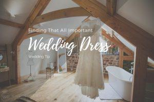 Wedding Dresses | Devon Wedding Photographer