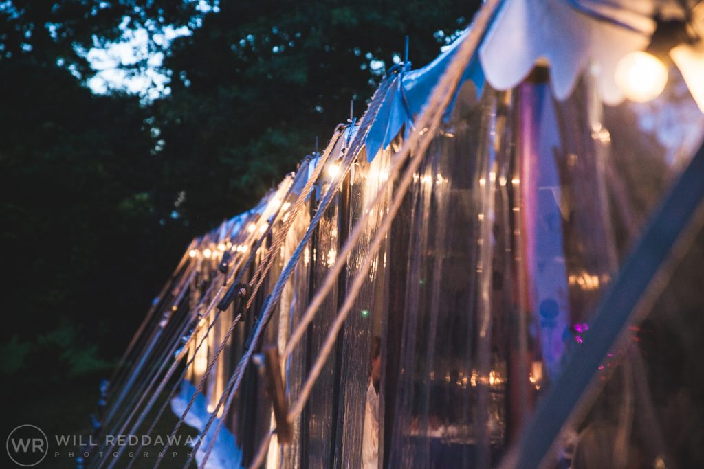 Farringdon Marquee Wedding | Devon Wedding Photographer | Marquee