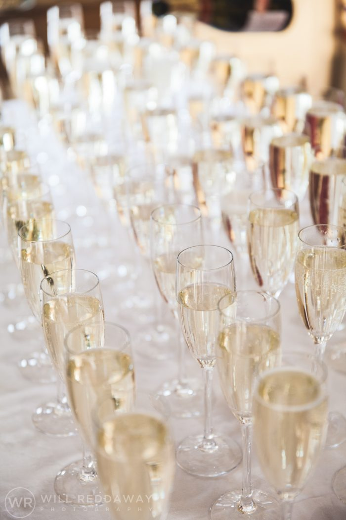 Hayne Barn Wedding | Devon Wedding Photographer | Glasses