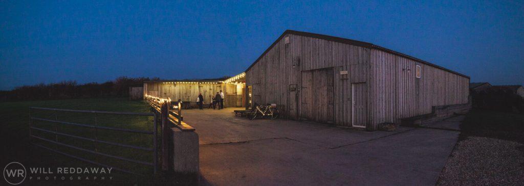 The Barn At South Milton Wedding | Devon Wedding Photographer | Wedding barn