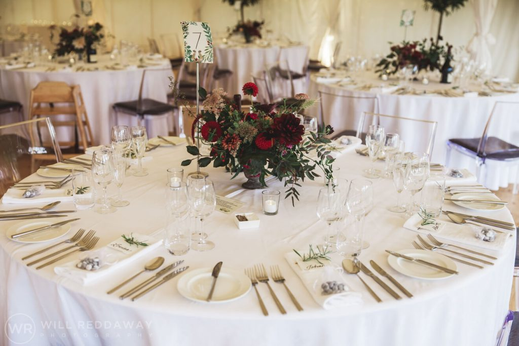 Shilstone House Wedding | Devon Wedding Photographer | Reception