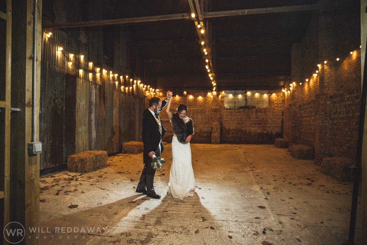 The Green Cornwall Wedding | Devon Wedding Photographer | Wedding Couple