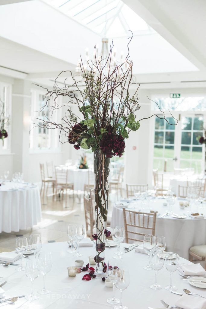 Rockbeare Manor Wedding   Devon Wedding Photographer   Bridal Preparations