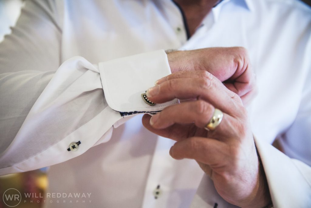 The Green Cornwall Wedding | Devon Wedding Photographer | Bridal Preparations