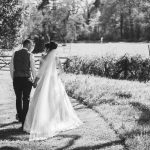 Rockbeare Manor Wedding | Devon Wedding Photographer