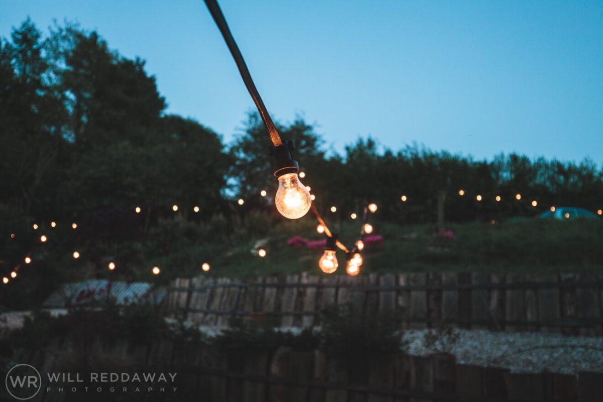 Deers Leap Retreat Wedding | Devon Wedding Photographer | Wedding Venue