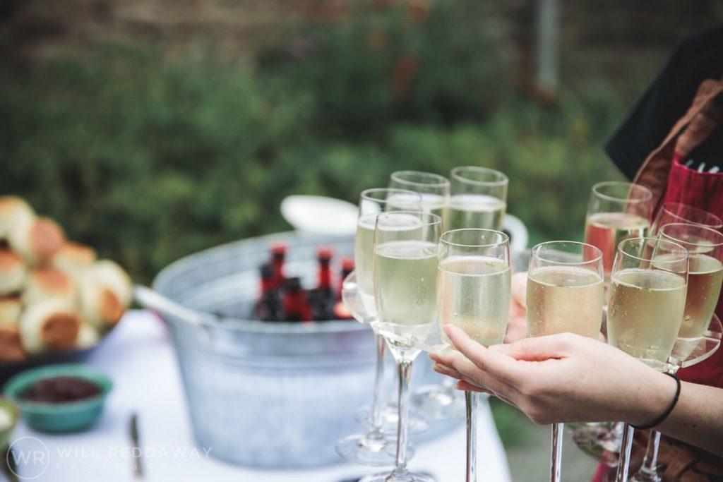 Hayne Barn Wedding | Devon Wedding Photographer | Summer Wedding