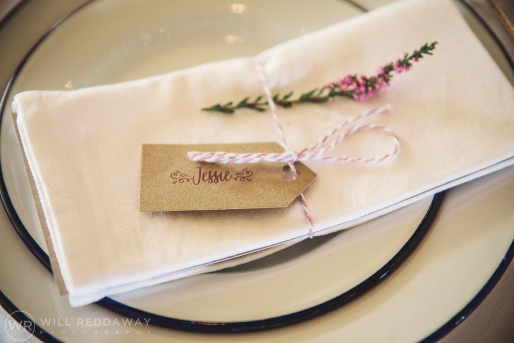 Hayne Barn Wedding | Devon Wedding Photographer | Summer WeddingHayne Barn Wedding | Devon Wedding Photographer | Summer Wedding