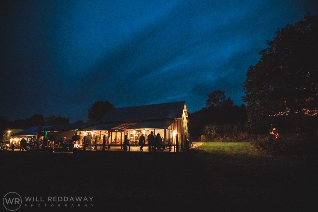 Hayne Barn Wedding | Devon Wedding Photographer | Venue