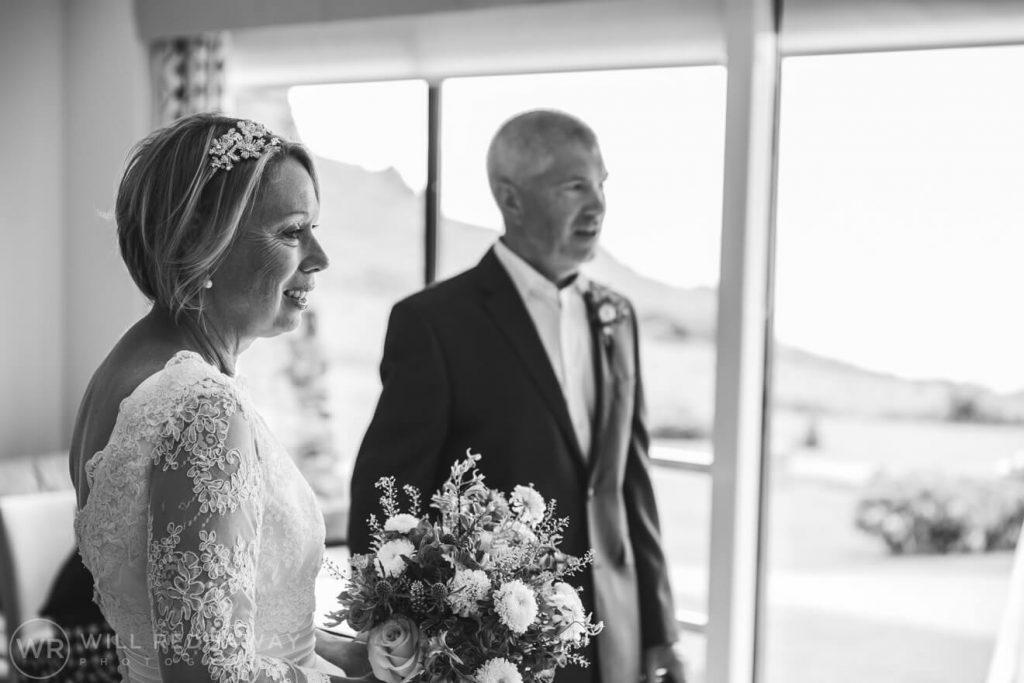 South Hams Wedding | Devon Wedding Photographer | Ceremony