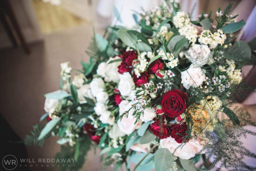 The Stone Barn Wedding   Cheltenham Wedding Photographer   Bridal Preparations