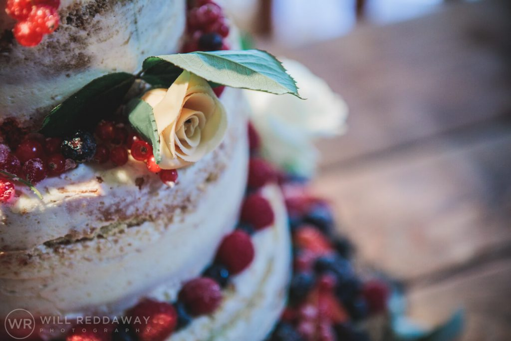 The Stone Barn Wedding | Cheltenham Wedding Photographer | Venue Decoration