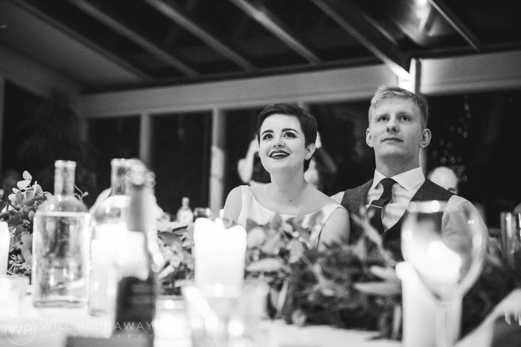 The Stone Barn Wedding   Cheltenham Wedding Photographer   A'Capella Group