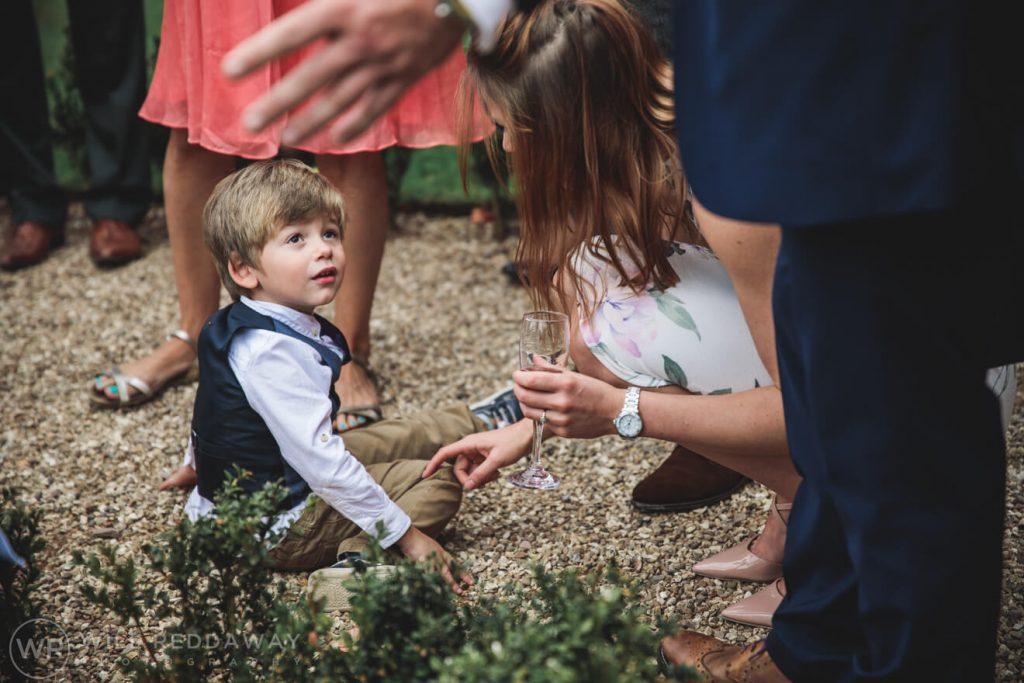 St Audries House Wedding   Devon Wedding Photographer   Guests
