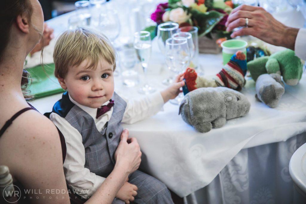 St Audries House Wedding   Devon Wedding Photographer   Speeches