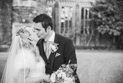 St Audries Park Wedding | Somerset Wedding Photographer | Reception