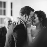 Rockbeare Manor Wedding | Devon Wedding Photographer | First Dance
