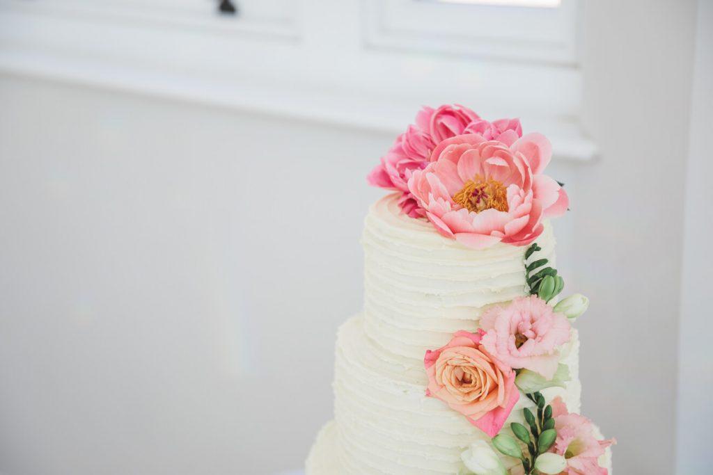 Rockbeare Manor Wedding   Devon Wedding   Reception