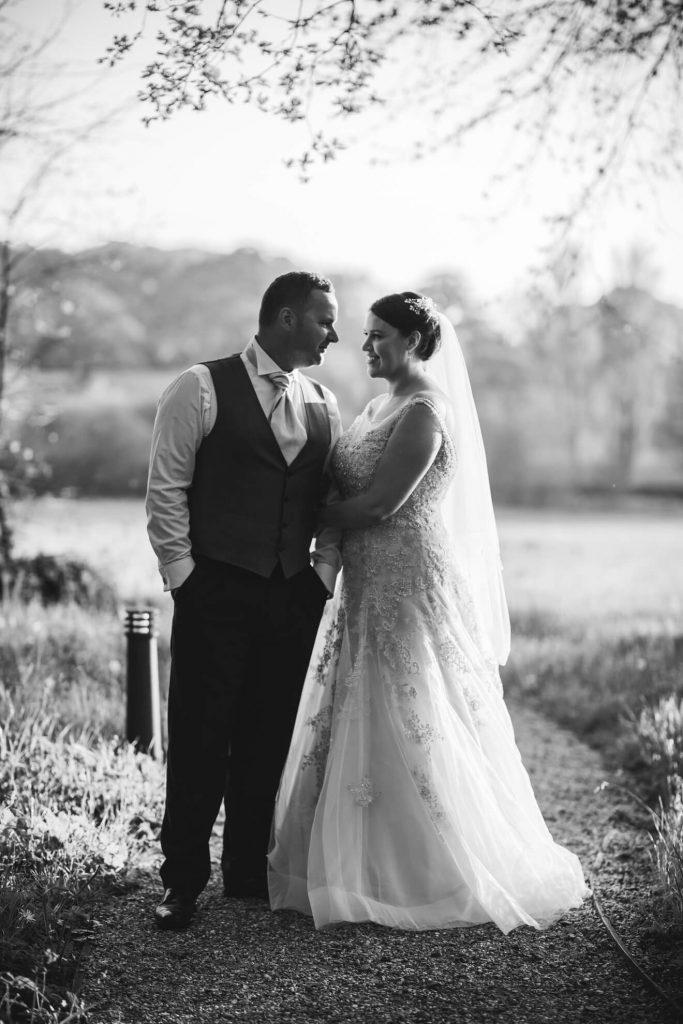Rockbeare Manor Wedding | Devon Wedding | Evening ReceptionRockbeare Manor Wedding | Devon Wedding | Evening Reception