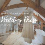 Wedding Dresses   Devon Wedding Photographer