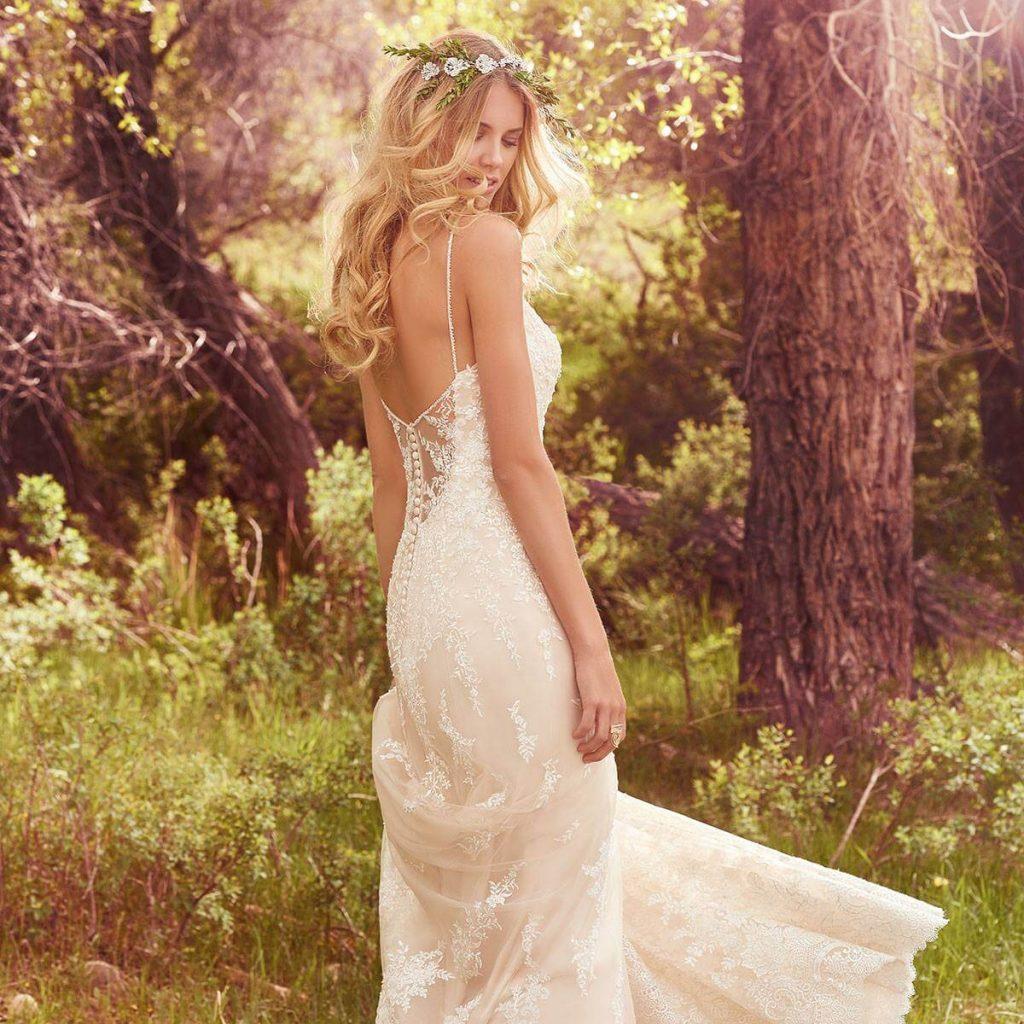 Devon Wedding Blog