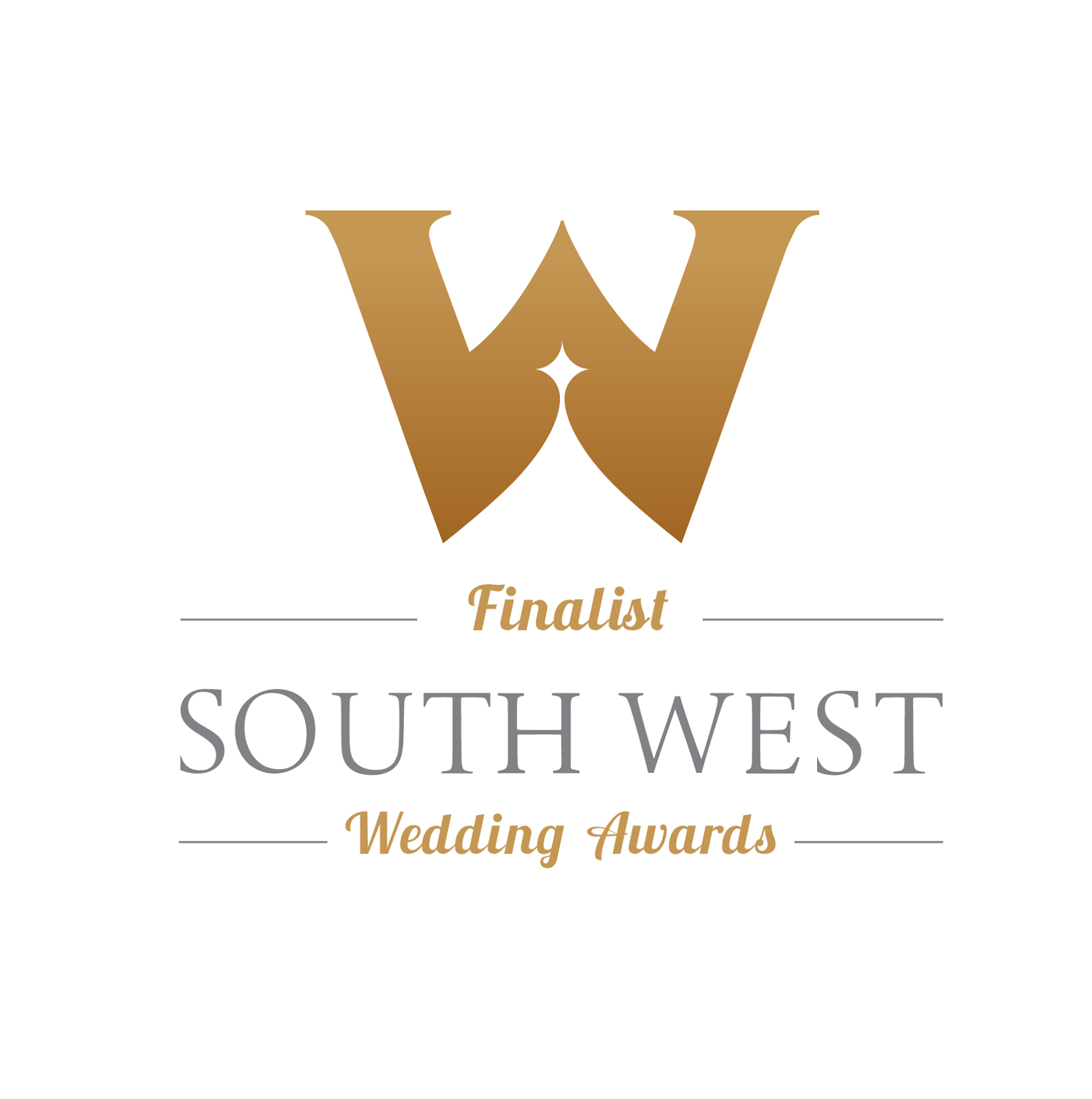 SWWA Finalist