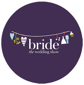BRIDE - THE WEDDING SHOW