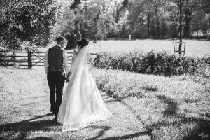 Rockbeare Manor Wedding | Devon Wedding Photographer