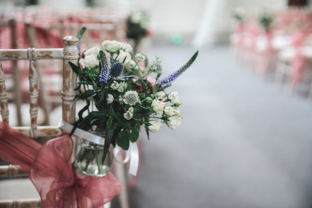 Dartington Hall Wedding | Devon Wedding Photographer | Venue
