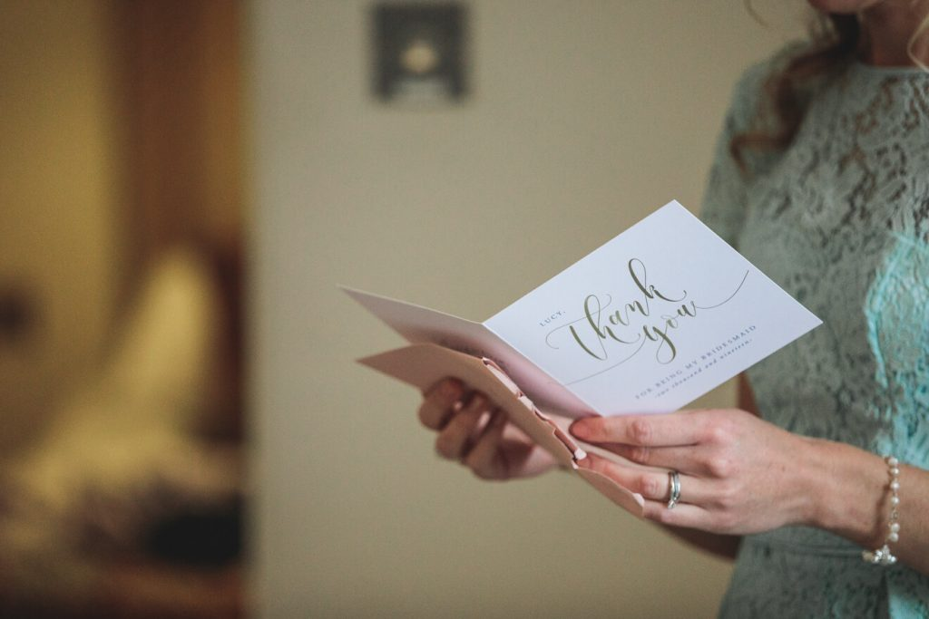 Dartington Hall Wedding | Devon Wedding Photographer | Bridal Preparations