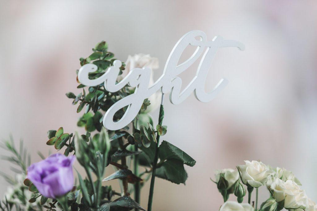 Dartington Hall Wedding | Devon Wedding Photographer | Reception