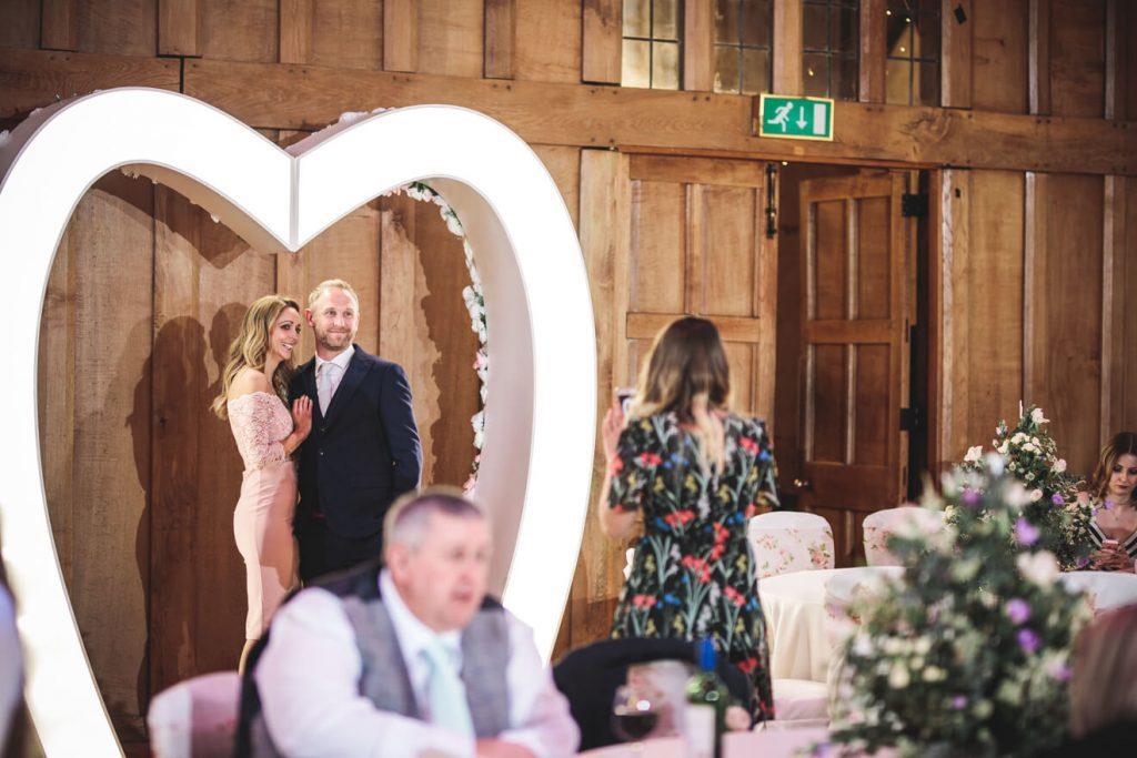 Dartington Hall Wedding | Devon Wedding Photographer | ReceptionDartington Hall Wedding | Devon Wedding Photographer | Reception