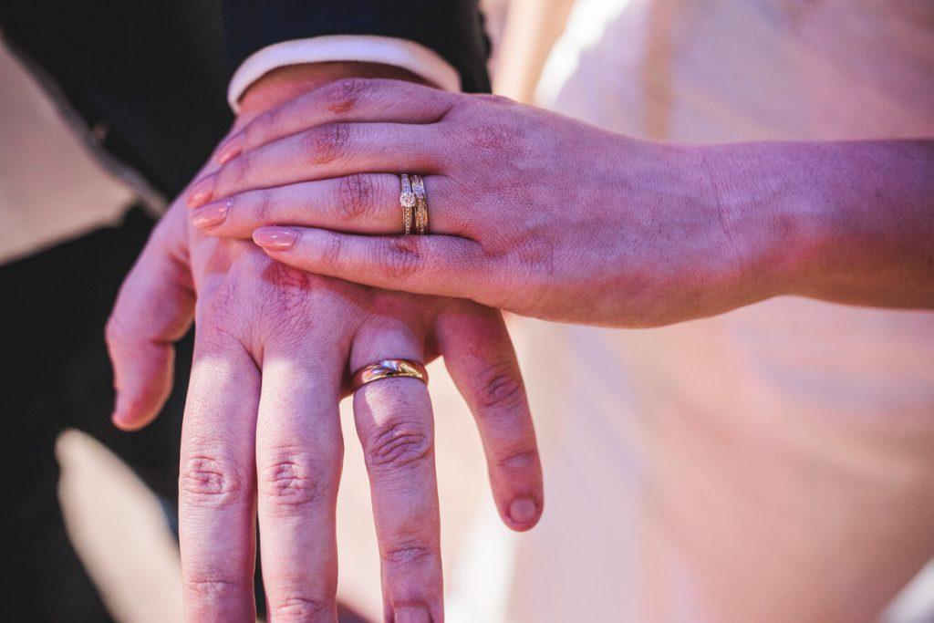 Dartington Hall Wedding | Devon Wedding Photographer | Evening Reception