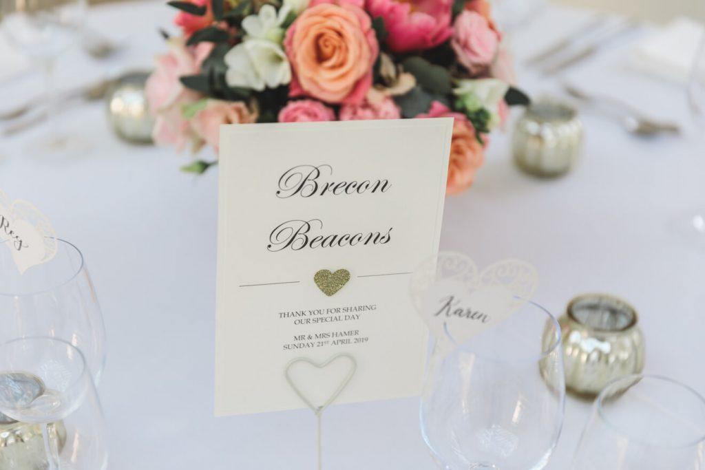 Rockbeare Manor Wedding   Devon Wedding   Decorations