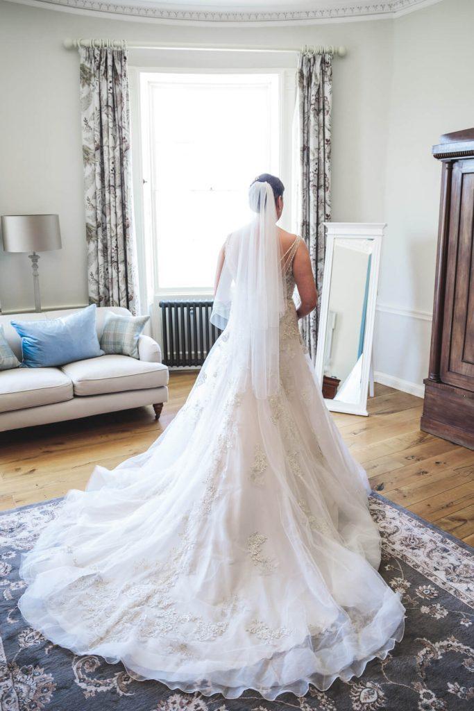 Rockbeare Manor Wedding   Devon Wedding   Bridal Preparations