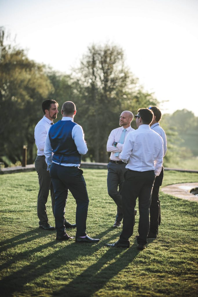 Rockbeare Manor Wedding   Devon Wedding   Evening Reception